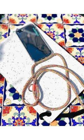 Kascha-C Ibiza PhoneCord