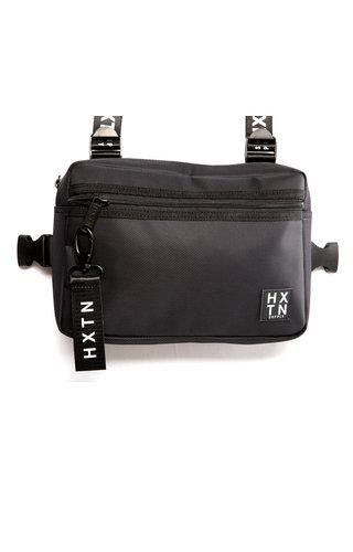 HXTN Prime Body Bag Delta 002