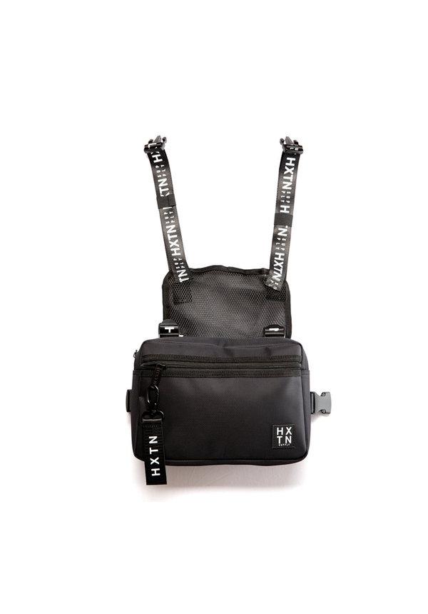 Prime Body Bag Delta 002