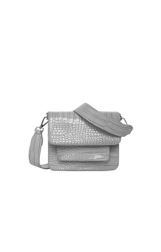 Hvisk Cayman Pocket Grey