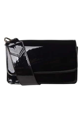 Pieces Chelle Crossbody Zwart