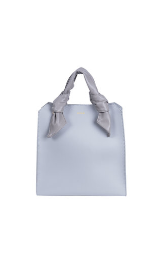Inyati Megan Light Grey