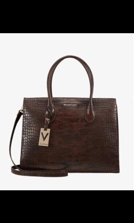 Valentino Handbags Winter memento tas bruin