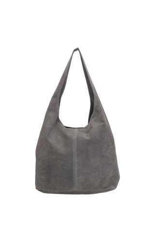 IT BAGS Baggy Bag Grijs