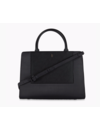 The Holborn Collection Mabel Black