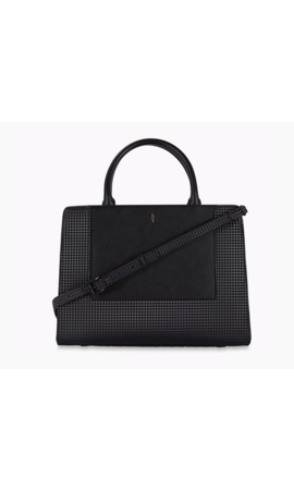 Pauls Boutique The Holborn Collection Mabel Black