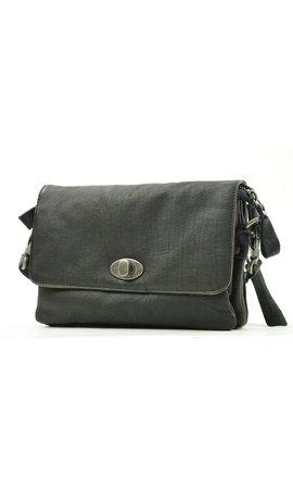 Bag2Bag Spring Black