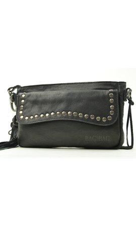 Bag2Bag Utah Black