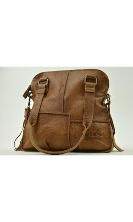 Bag2Bag Yoro Brown