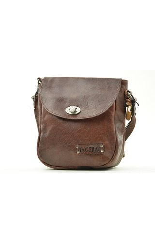 Bag2Bag Mason Brandy