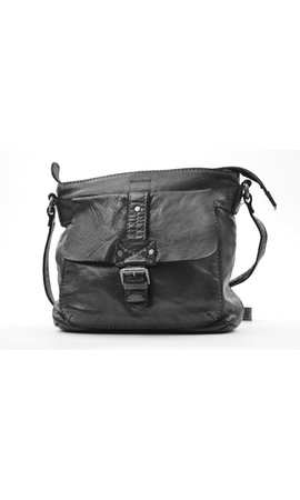 Bag2Bag Terrel Black