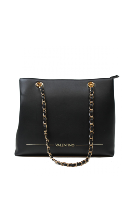 Valentino Handbags Jingle Tas Zwart