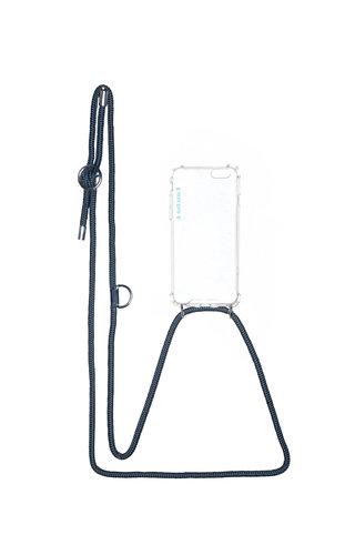 Kascha-C Deep Sea Phonecord