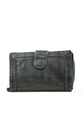 Bag2Bag Irving Black
