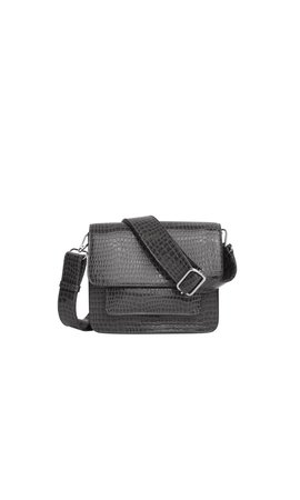 Hvisk Cayman Pocket Dark Grey