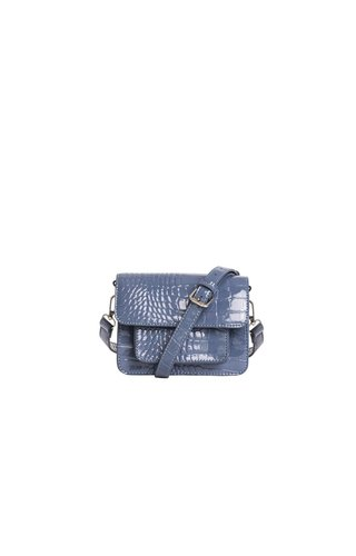 Hvisk Cayman Mini Dusty Blue