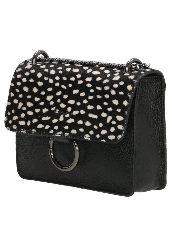 Ring Bag Dots