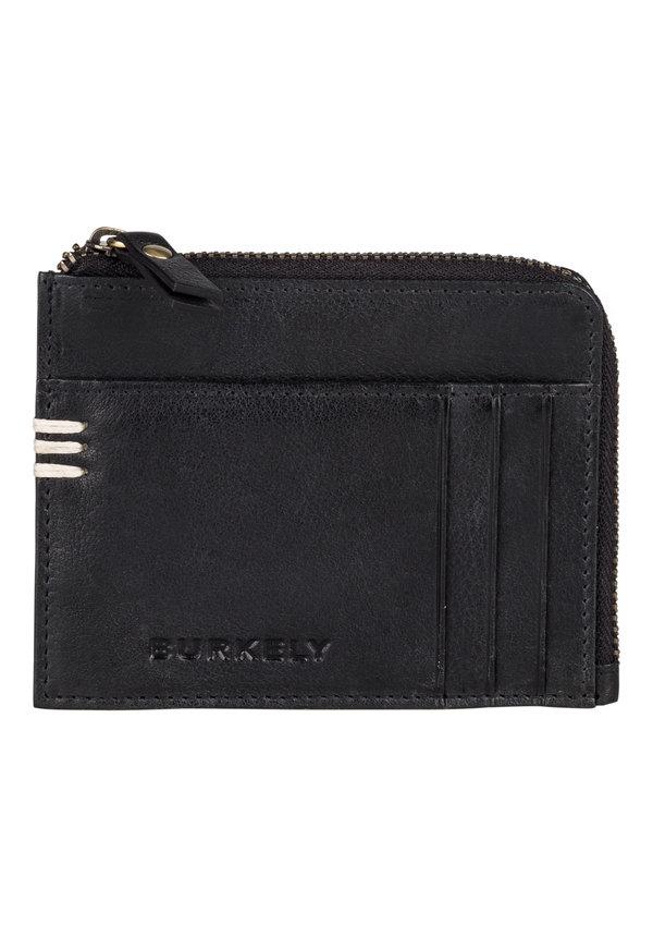 Craft Caily CC Wallet Zwart
