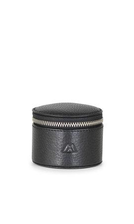 MarkBerg Lova Jewelry Box S Black