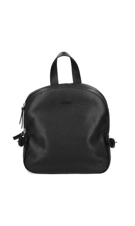 Burkely Salted Small Backpack