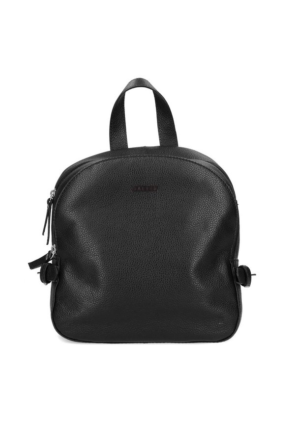 Salted Small Backpack