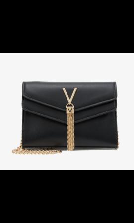 Valentino Handbags Erkling Crossbody Zwart