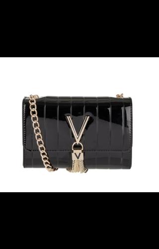Valentino Handbags Bongo Zwart