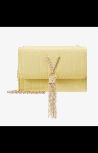 Valentino Handbags Bongo Limone