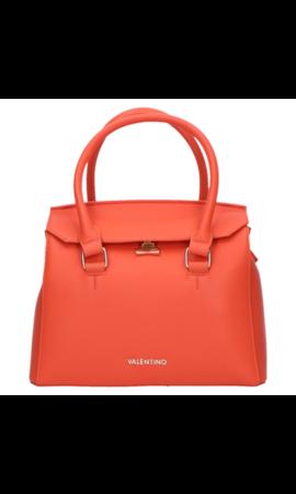 Valentino Handbags Sfinge Handtas Oranje