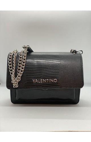 Valentino Handbags Driade Zwart