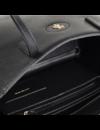 Jones Shopping Bag Black