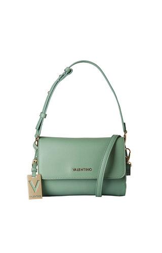 Valentino Handbags Summer Memento Menta/Multicolor