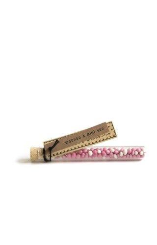 Birambi Little gifts | Newborn pink