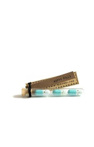 Birambi Little gifts | Happy Pills