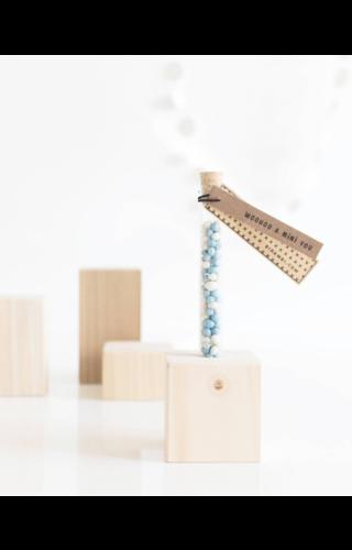 Birambi Little gifts | Newborn blue