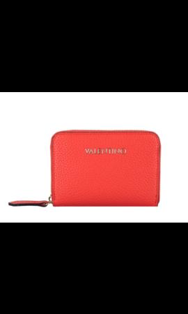 Valentino Handbags Superman Wallet Medium Rood