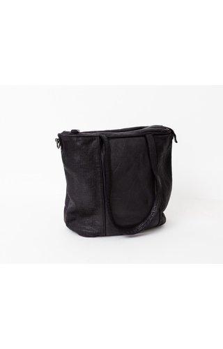 Bag2Bag Minto Zwart