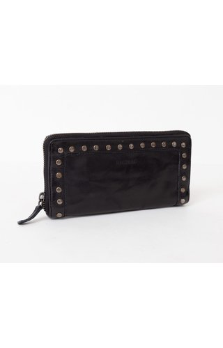Bag2Bag Dimas Zwart