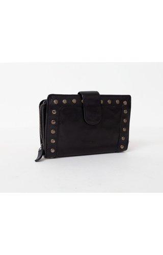 Bag2Bag La Fe Zwart