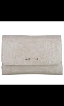 Valentino Handbags Summer Memento Ecru