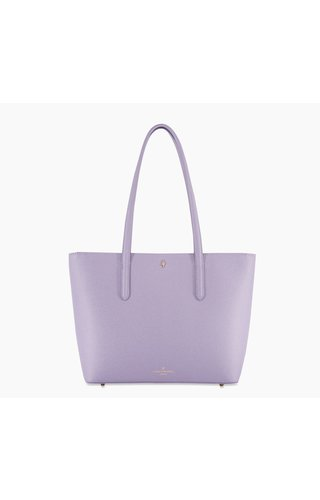 Pauls Boutique Kenwood Ella Lilac