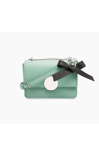 Pauls Boutique Chedworth Mini Chrisy Sage Green