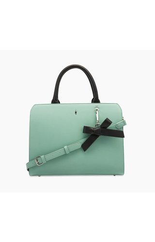 Pauls Boutique Chedworth Midi Mabel Sage Green
