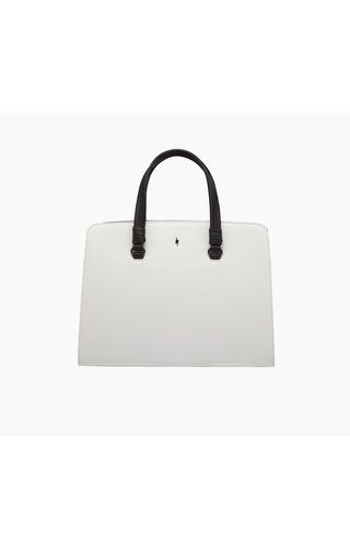 Pauls Boutique Burford Georgia White