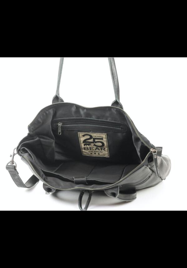 Laptoptas CP1657 Binni Zwart