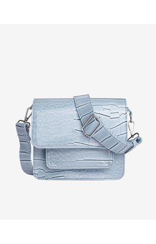 Hvisk Cayman Pocket Dusty Blue