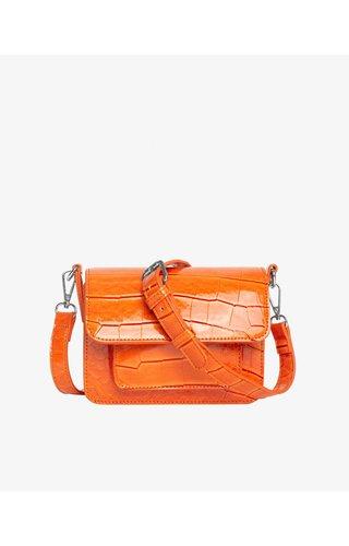 Hvisk Cayman Mini Tangerine