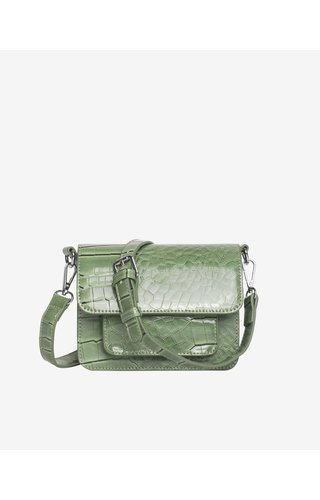 Hvisk Cayman Mini Dusty Green