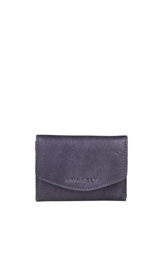 Burkely Just Jackie Wallet S Blue