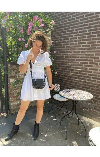 IT BAGS Christine Zwart